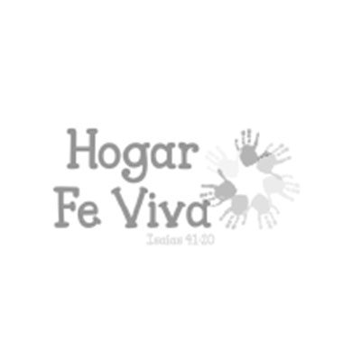 Hogar Fe Viva