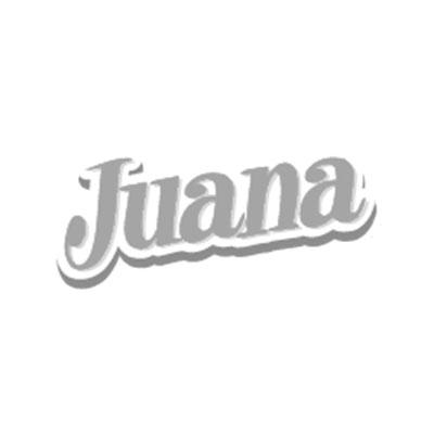 Juana Centroamérica