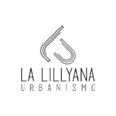 La Lillyana Urbanismo