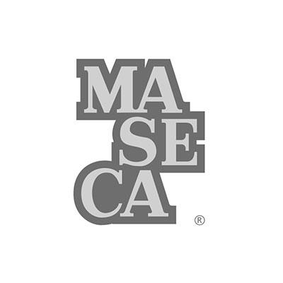 Maseca Centroamérica