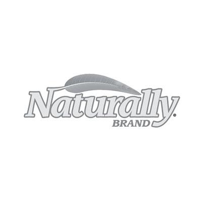 Naturally Brand