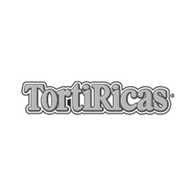 Tortiricas Centroamérica